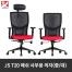 https://www.gagujs.co.kr/up/product/9025/small_big_202010061601971005.jpg